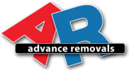 Removalists Fadden - Advance Removals