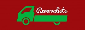 Removalists Fadden - My Local Removalists